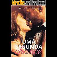 Uma Segunda Chance (Série Destinos Livro 1)