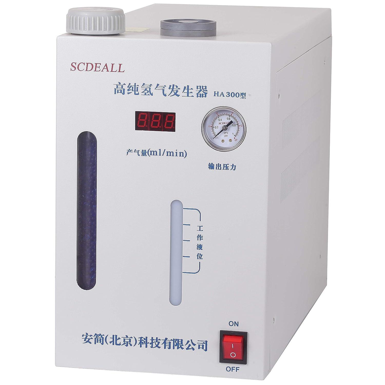AA-2000 Generador de aire puro automático, bomba de aire de bajo ruido 2000 ml 110 V/220 V: Amazon.es: Amazon.es