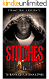 Stitches (The Michael Taylor Series Book 2)