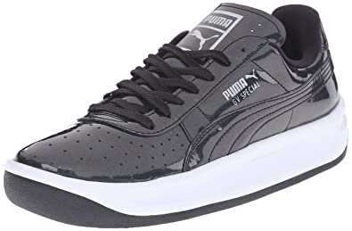 premium selection 97873 3c77e PUMA Men's Gv Special Iridescent Fashion Sneakers