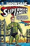 Showcase Presents: Superman Family Vol. 4