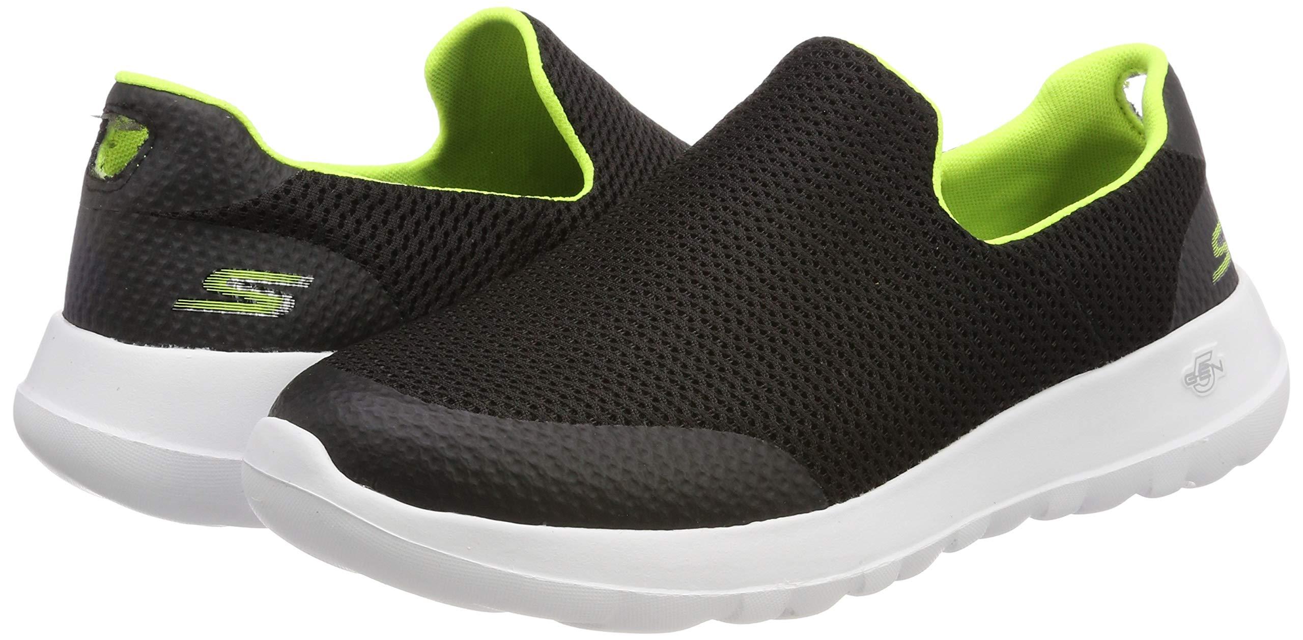 Skechers Men's GO Walk MAX 54637 Sneaker Choose SZColor