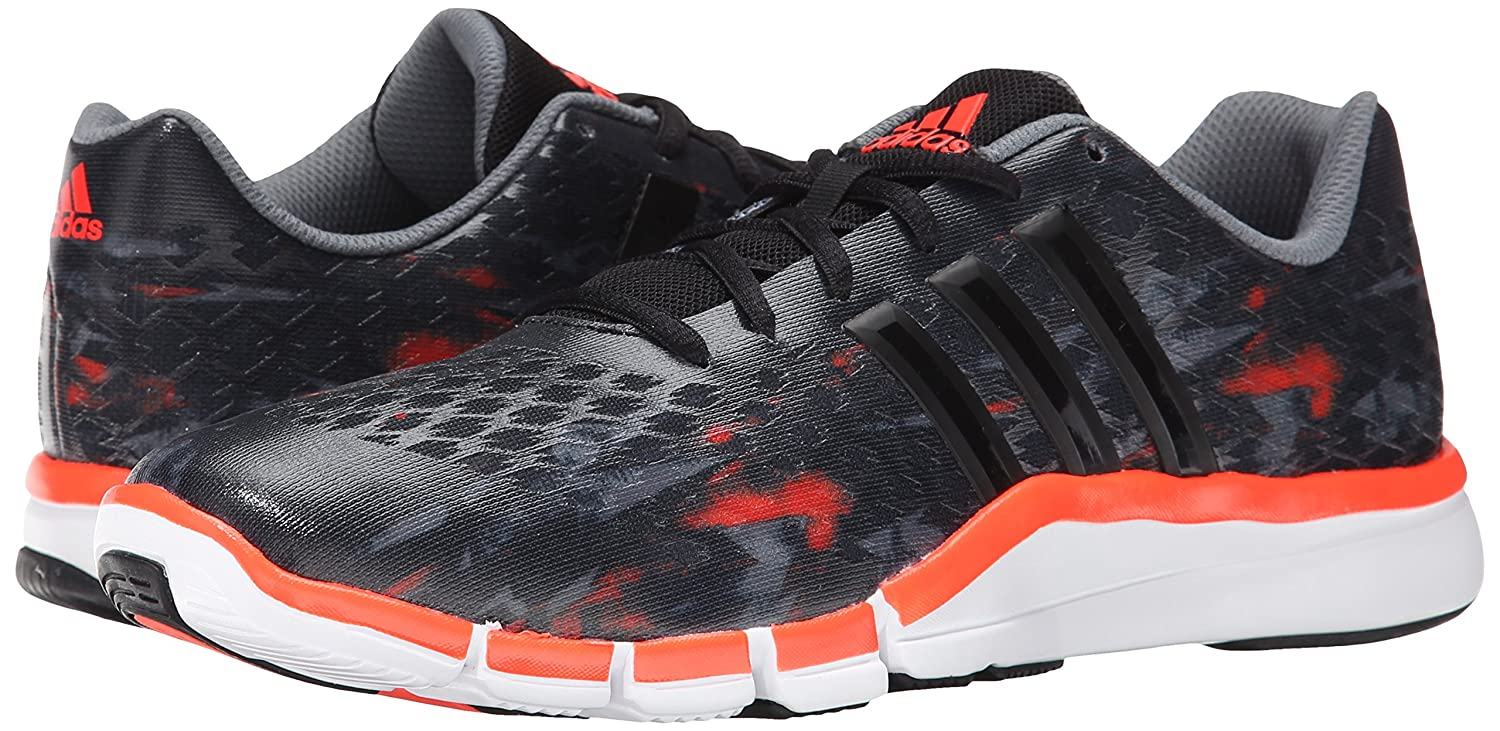 adidas Performance Men's Adipure 360.2 Primo Cross Trainer