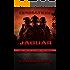 Operation: Jaguar (Ghost One Book 1)