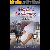 Marlie's Awakening