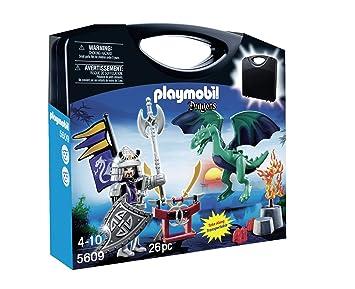 Playmobil Dragones5609 MedievalMaleta Dragones5609 MedievalMaleta Playmobil Playmobil MedievalMaleta MedievalMaleta Dragones5609 MedievalMaleta Playmobil Dragones5609 Playmobil Y6mIfyb7gv