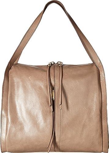 c64e4cd430dd Amazon.com  Hobo Women s Century Ash Handbag  Shoes