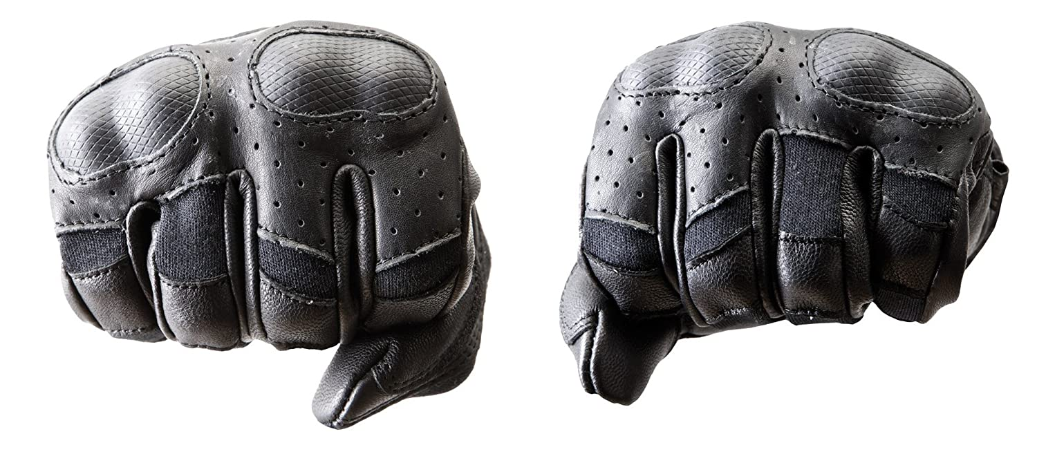 Black leather combat gloves - Amazon Com 5 11 Tactical Hard Time Glove Coyote Small Sports Outdoors