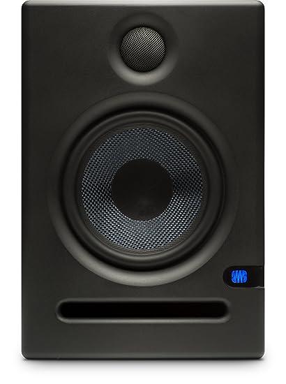 The 8 best active studio monitors under 500