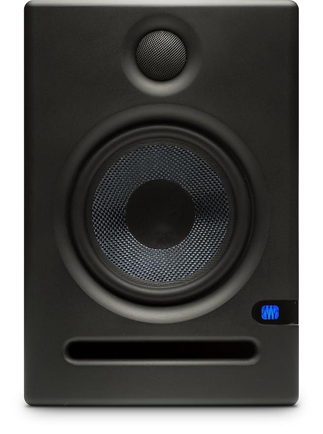1 opinioni per Presonus Eris E5 Studio Monitor