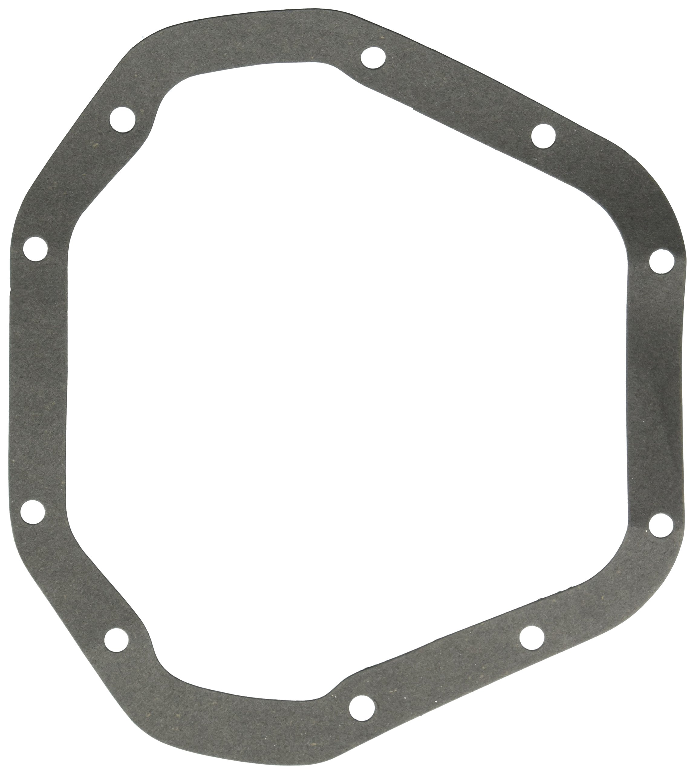 Motive Gear 5117 Dana-70 Differential Cover Gasket
