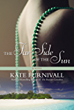 The Far Side of the Sun (English Edition)