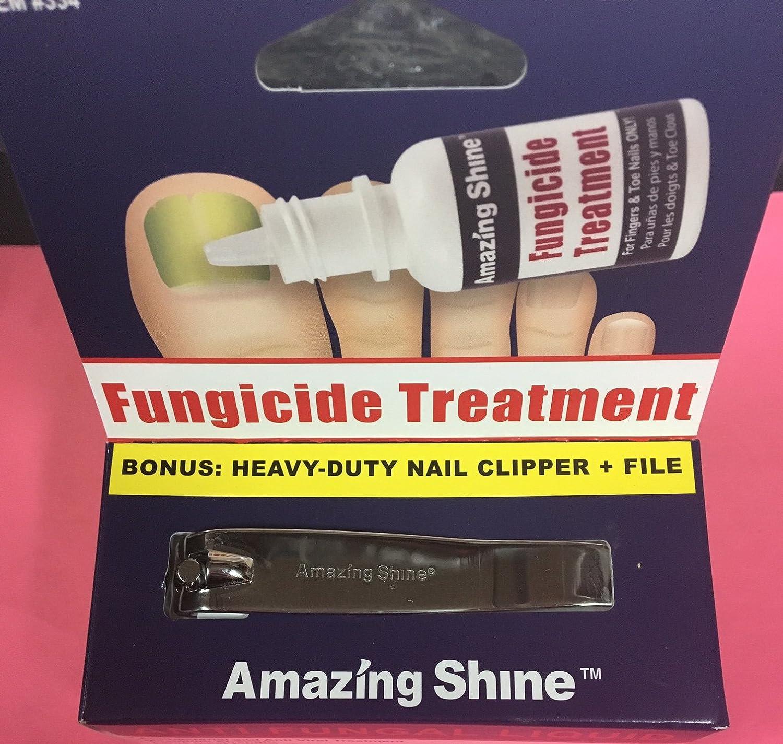 Amazon.com : Fungicide Treatment Anti Fungal Liquid : Beauty