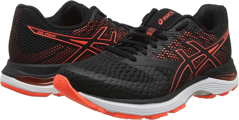 ASICS Gel-Pulse 10, Zapatillas de Running para Mujer
