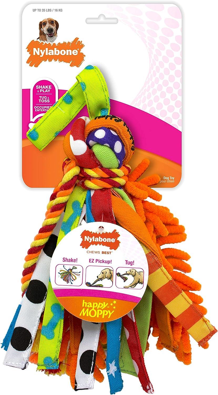 nylabone-happy-moppy-dog-toy