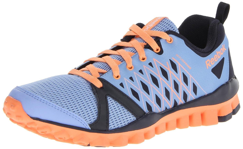 0cc8a6a5076534 Reebok Women u0027s Realflex Advance 2.0 Cross-Training  Shoe