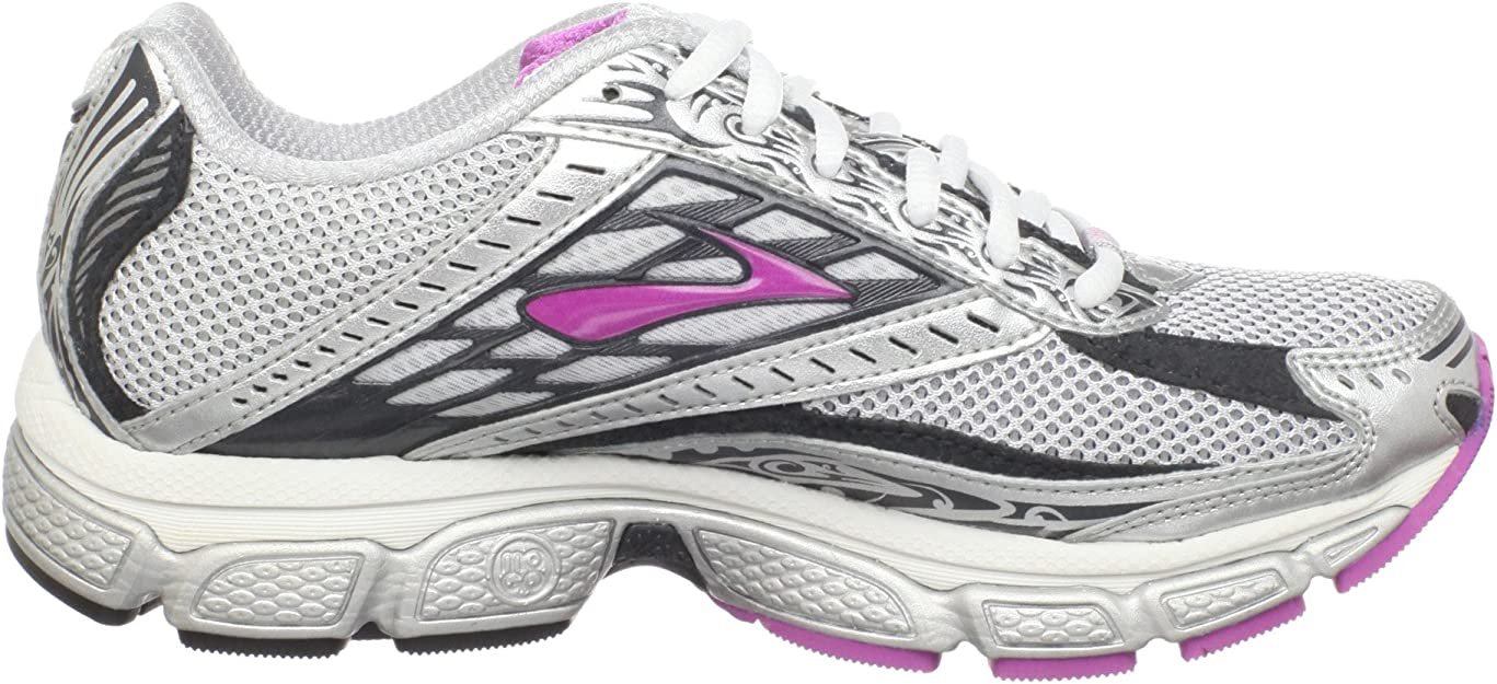 mizuno womens volleyball shoes size 8 x 3 inch high jacket womens