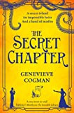 The Secret Chapter: The Invisible Library 6