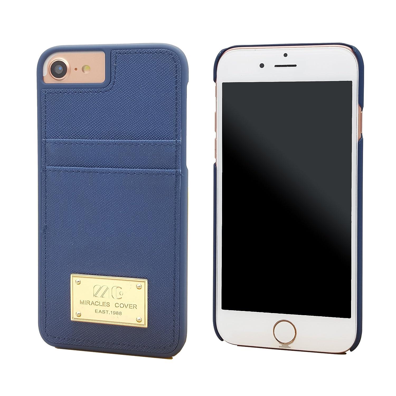 dark blue iphone 7 case