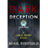 Dark Deception: A Lance Brody Story (Lance Brody Series, Book 2.5)