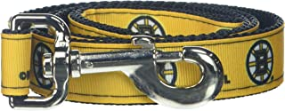 product image for All Star Dogs 4-Feet Boston Bruins Pet Leash