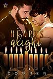Hearts Alight