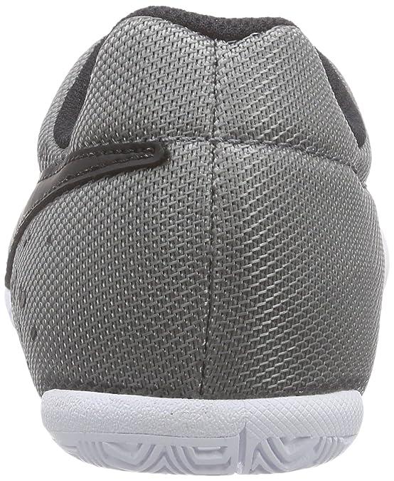 NikeJR Elastico II - Scarpe da Calcio Unisex Original Para La Venta Precio Barato Originales Sol rDDEts64z
