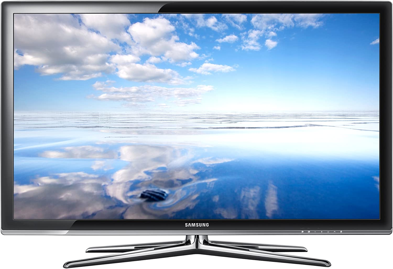 Samsung UN40C7000 - Televisor (101,6 cm (40