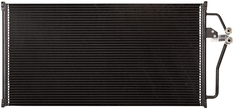 Spectra Premium 7-4549 A//C Condenser