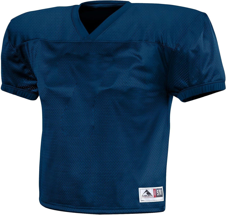 Augusta Sportswear Boys Dash Practice Jersey L/XL