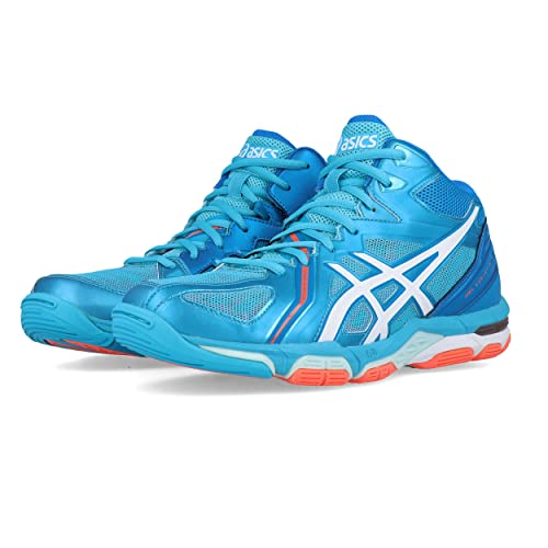 asics elite gel 5