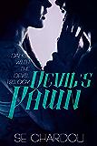 Devil's Pawn (A Dark Romance Psychological Thriller): A Dance With The Devil Novel (Dance With The Devil Trilogy Book 2)
