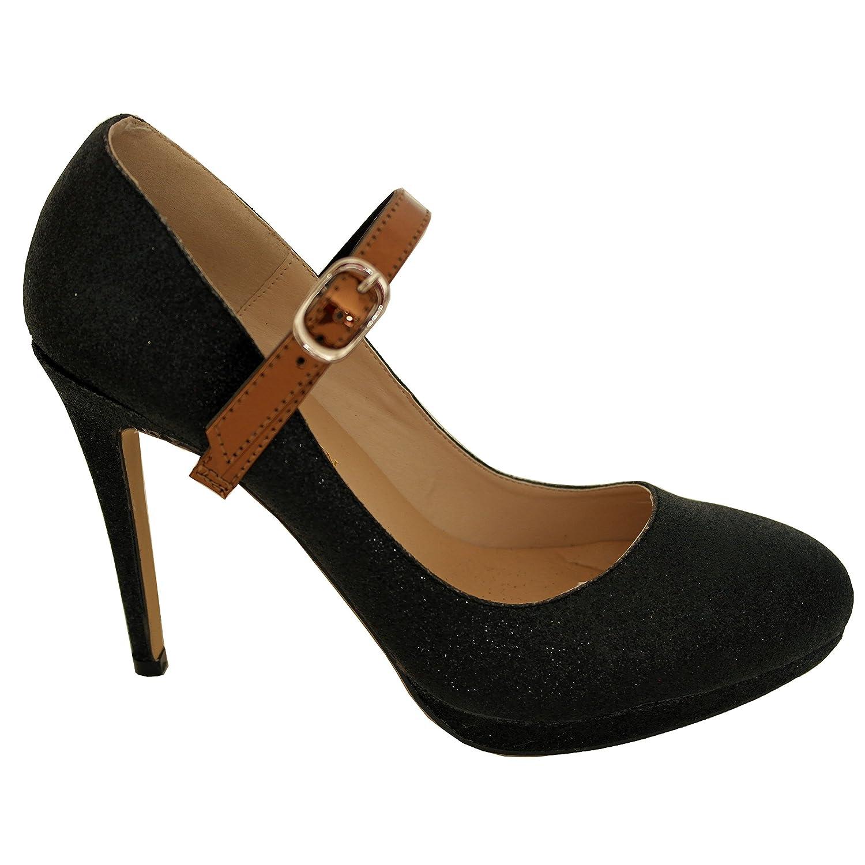 Pratiques, réutilisables, réglables, sangles élastiques pour chaussures, lanières de chaussures, décoration de chaussures, accessoires pour chaussures de mariée ou de bal SACL