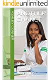 Another Chance: Short Story, BWWM Romance