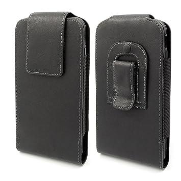 coque ceinture iphone 7 plus