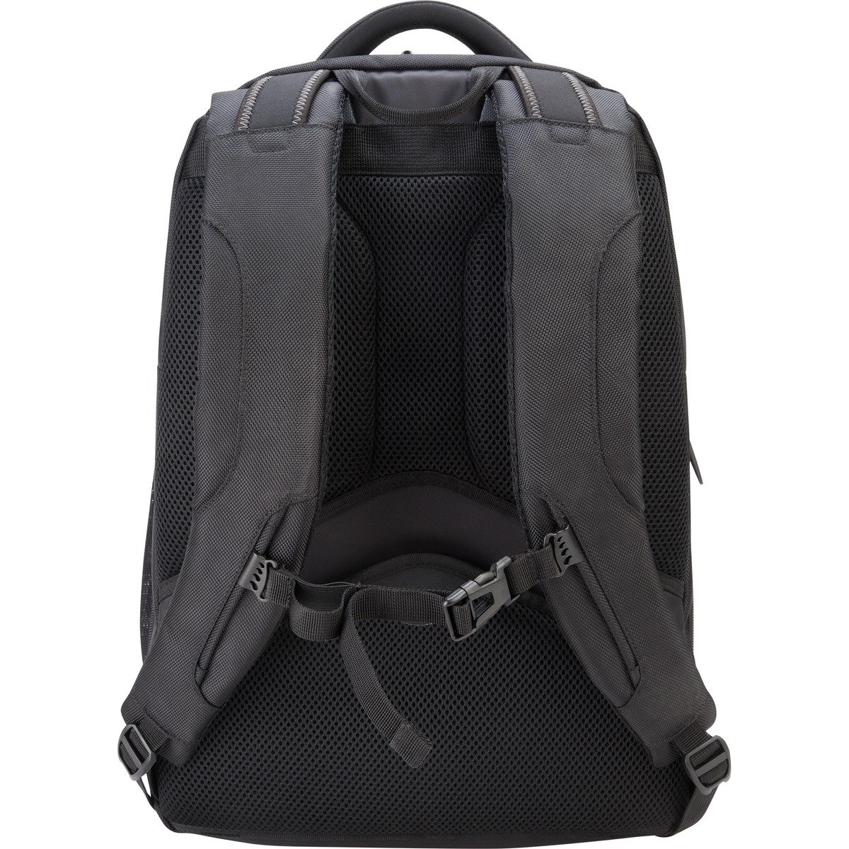 Targus Checkpoint-Friendly Corporate Traveler Backpack for 15.4 Inch Laptops  CUCT02B (Black) - Buy Targus Checkpoint-Friendly Corporate Traveler Backpack  ... c91a3f9ead1b6