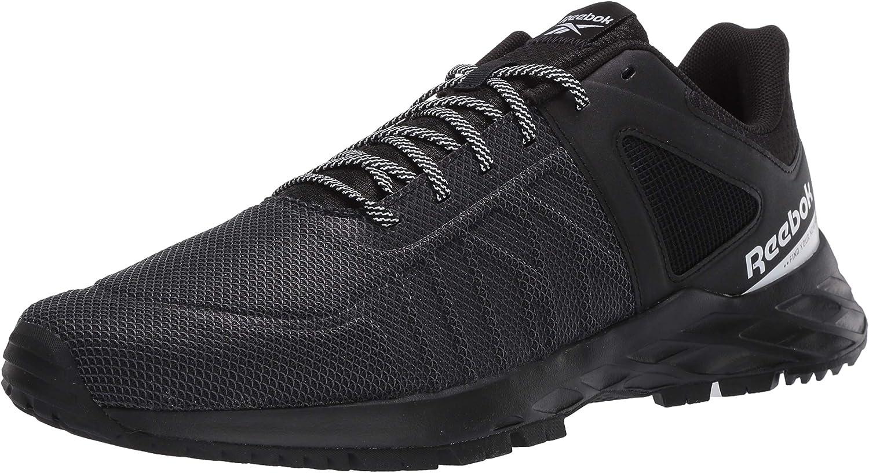 Astroride Trail 2.0 Walking Shoe