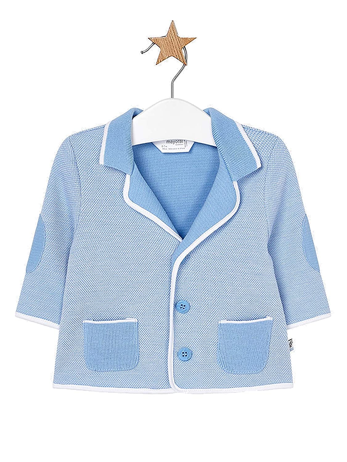 Sky Mayoral 1408 Jacket for Baby-Boys