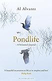 Pondlife: A Swimmer's Journal