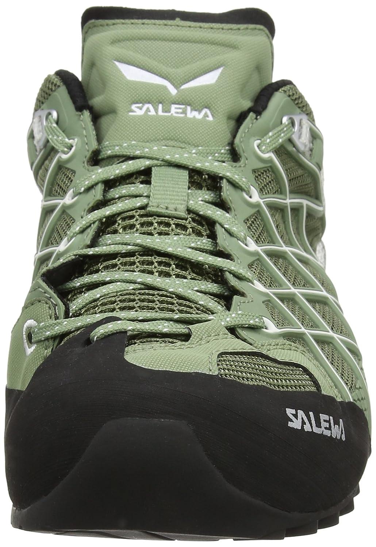 S tex Ms Gore Homme d'escalade Chaussures Wildfire Salewa c5TFulK31J