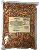 Yankee Traders, Kickin' It Southern Style Mix - 2 Lb Bag, Spicy Snack Blend