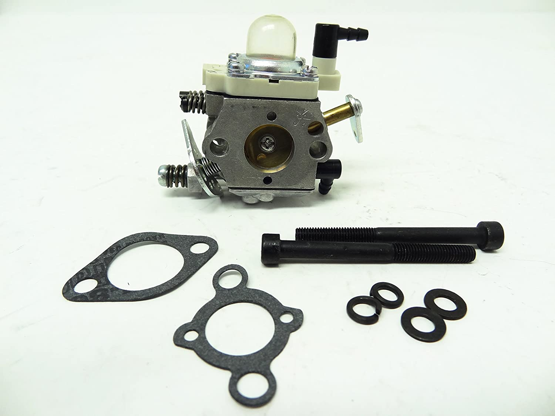 1/5 Scale Walbro Carburetor WT998 Fits HPI Baja King Motor Rovan LOSI CY Zenoah Rovan Sports
