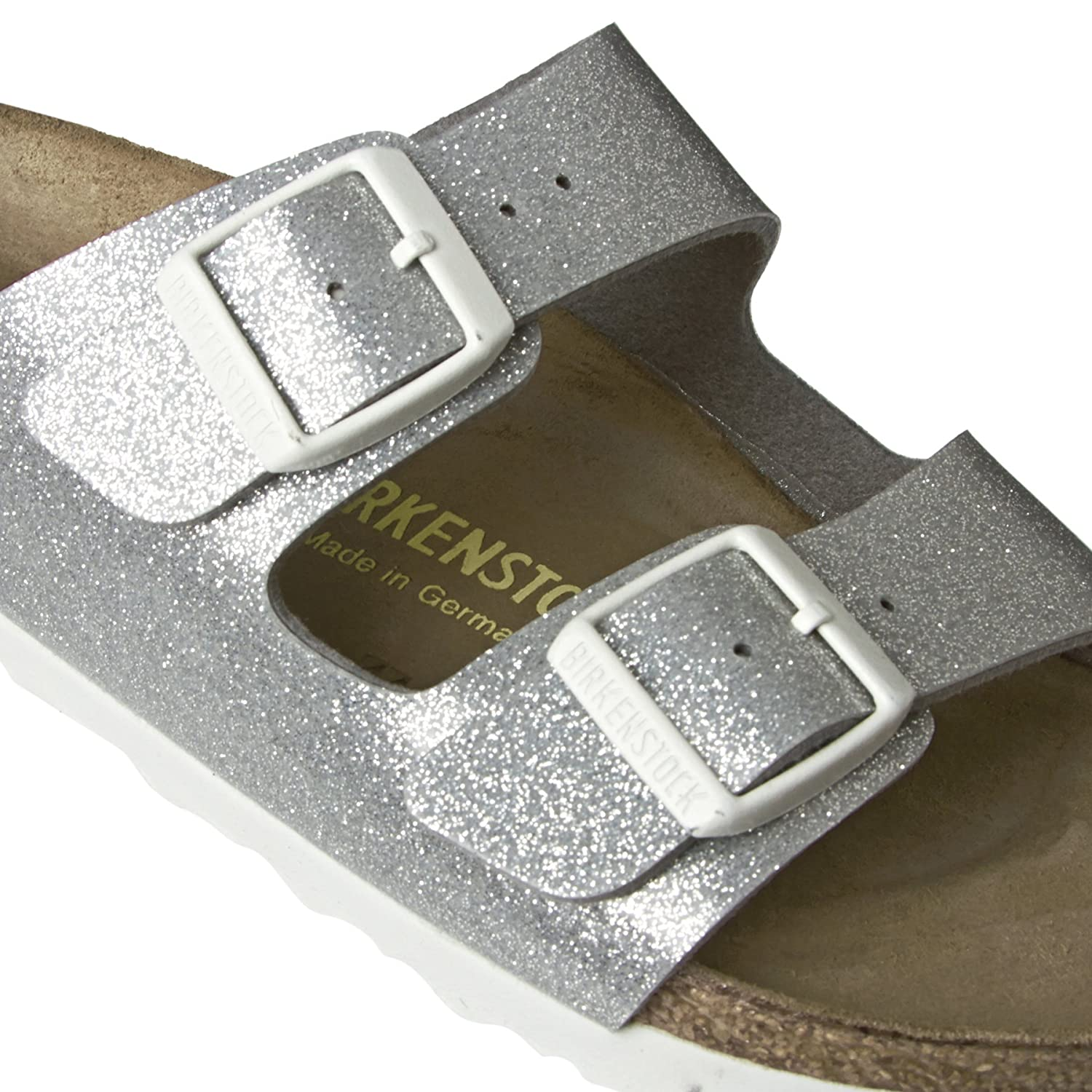 girls birkenstock sandals