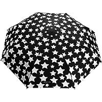 OMOTON Paraguas Plegable