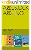 ARDUBLOCK ARDUİNO
