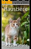 Haustiere 8