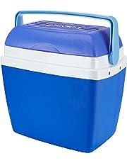 Thermos Cool Box, Blue, 32 L