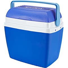 Outdoor Picnicware - Sports & Outdoors at Amazon co uk