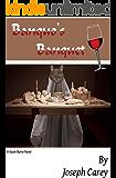 Banquo's Banquet