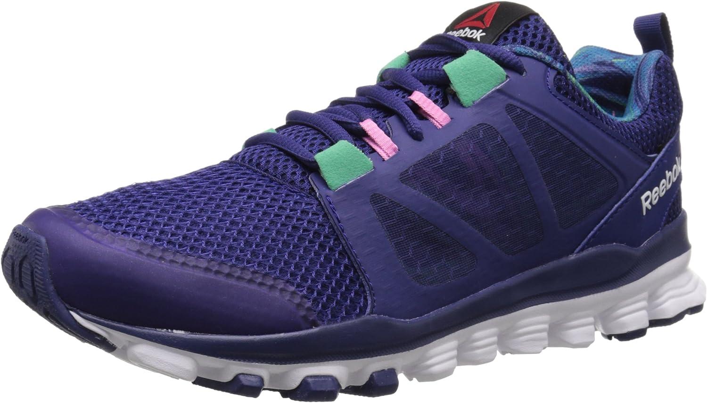 Hexaffect Run 3.0 MTM Running Shoe